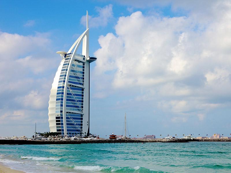 Lua-de-mel-Dubai-hotel-Burj-Al-Arab