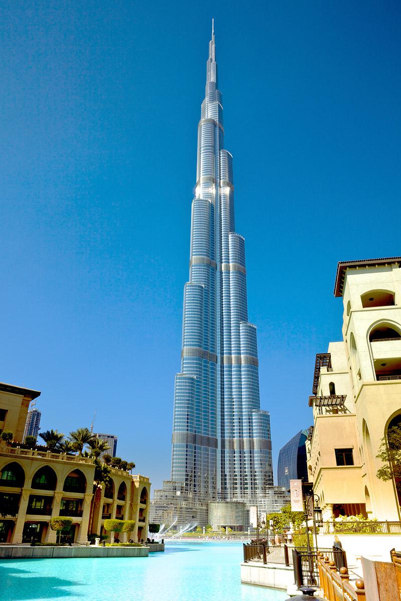 Lua-de-mel-Dubai-hotel-armani