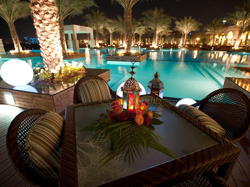 Lua-de-mel-Dubai-nightclub