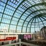 Lua-de-mel-Mall-Emirates