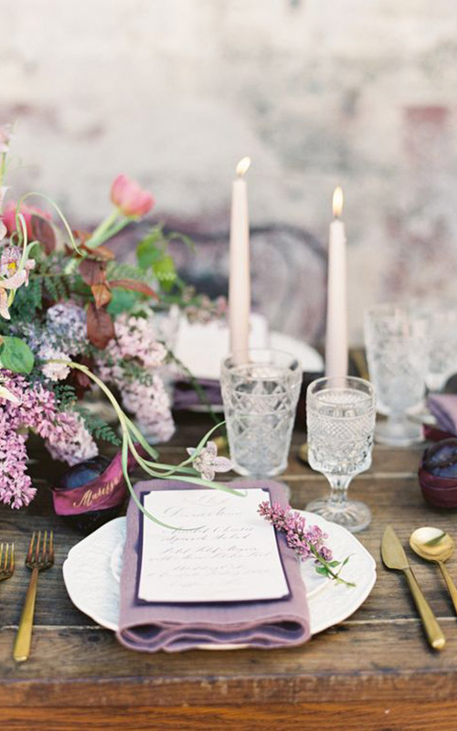 Outonoinverno-cores-Pantone-na-decoração-bodacius