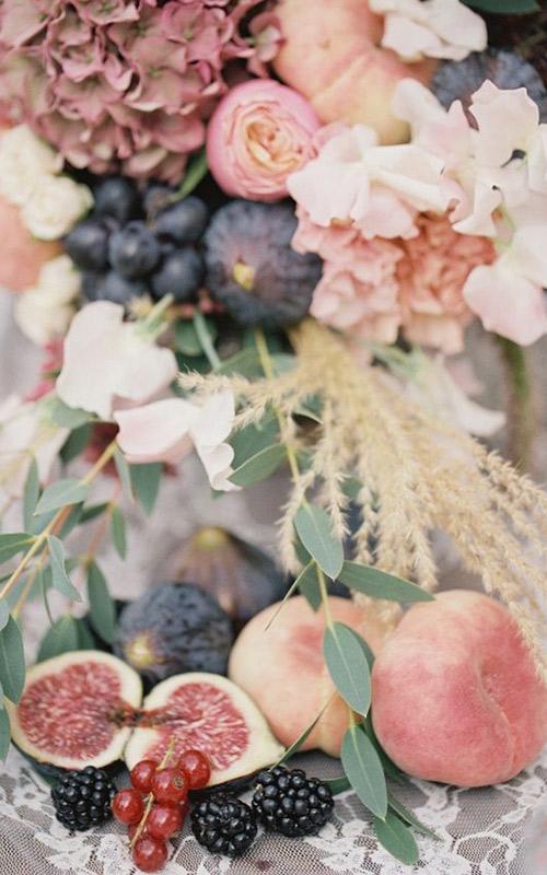 Outono/inverno-cores-Pantone-na-frutas-dusty-cedar