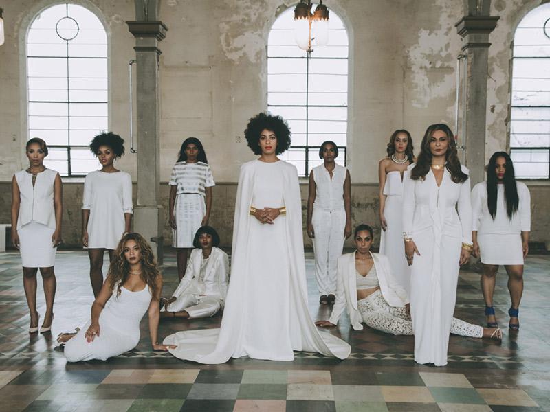 Penteados-para-noivas-negras- no casamento