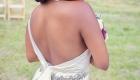 Penteados-para-noivas-negras-curto-extensão