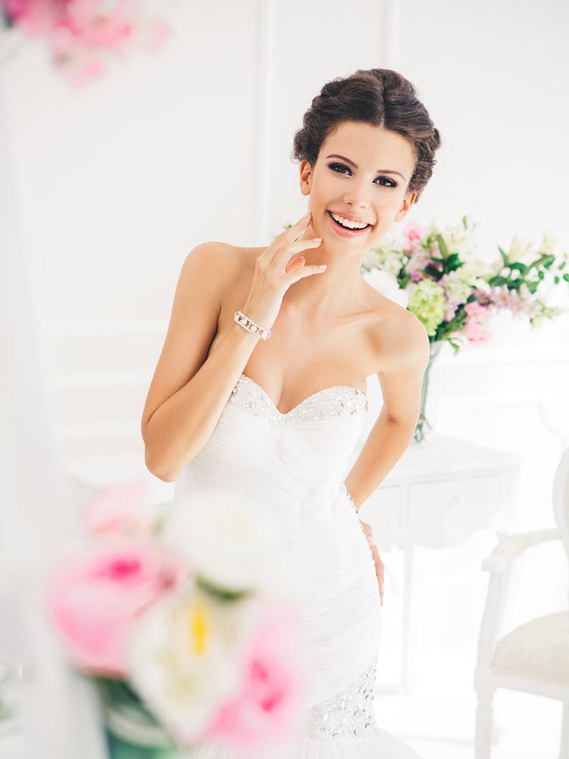 Perguntas-para-fazer-ao-assessor-do-casamento-antes-de-contratar