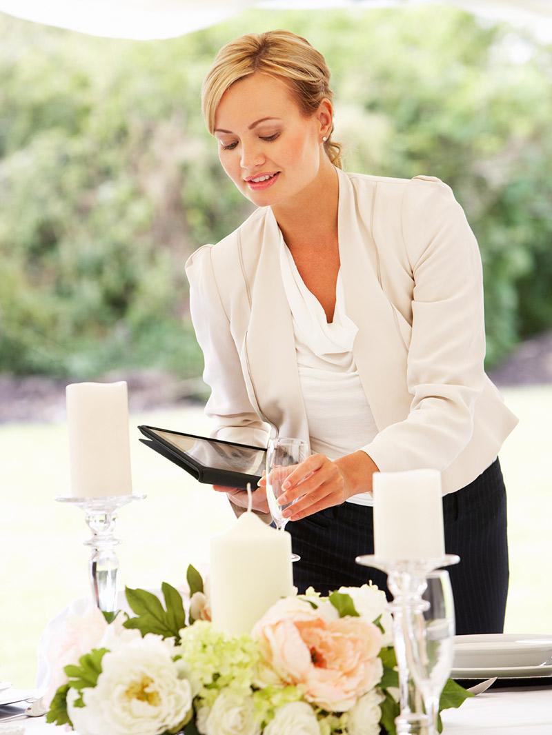 Perguntas-para-fazer-ao-assessor-do-casamento-festa