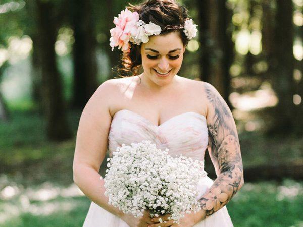Plus-size-vestido-de-noiva