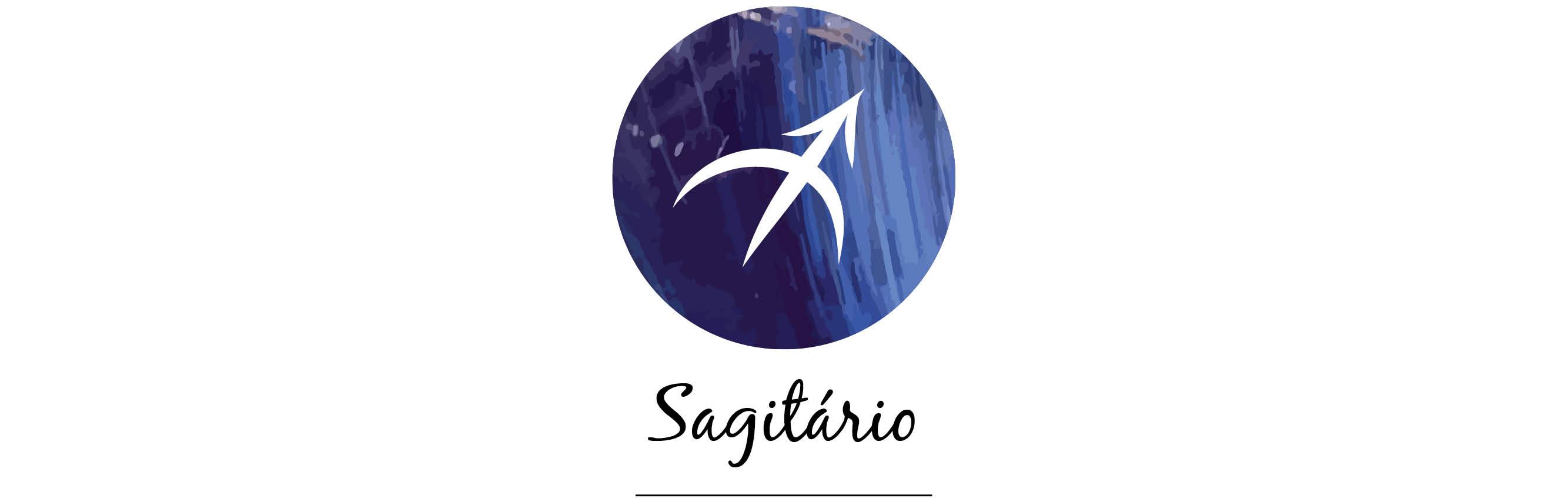 Sagitario1