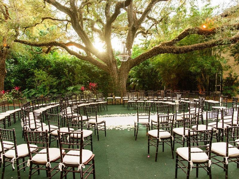Tendência-de-decoração-casamento-circular