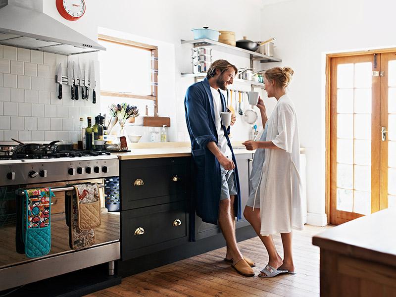 Utensílios-para-cozinha-casal compra certa