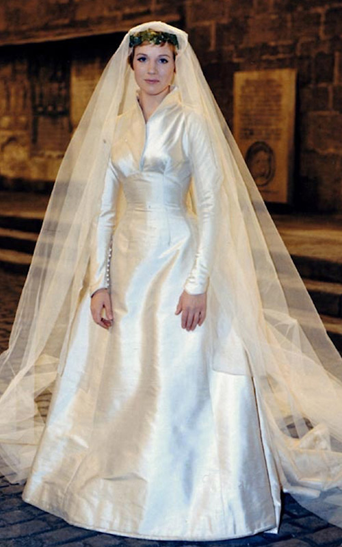 Vestido-casamento-do-cinema-Julie-Andrews-Novica-Rebelde