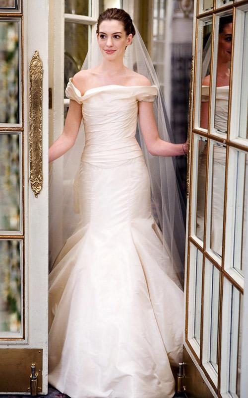 Vestido-do-cinema-Anne-Hathaway-noivas-em-guerra-vera-wang