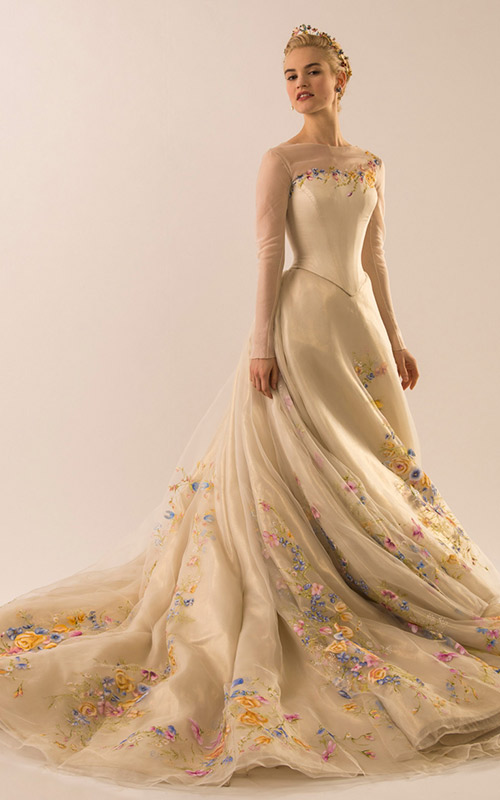 Vestidos-de-casamento-do-Cinema-Cinderela-2015