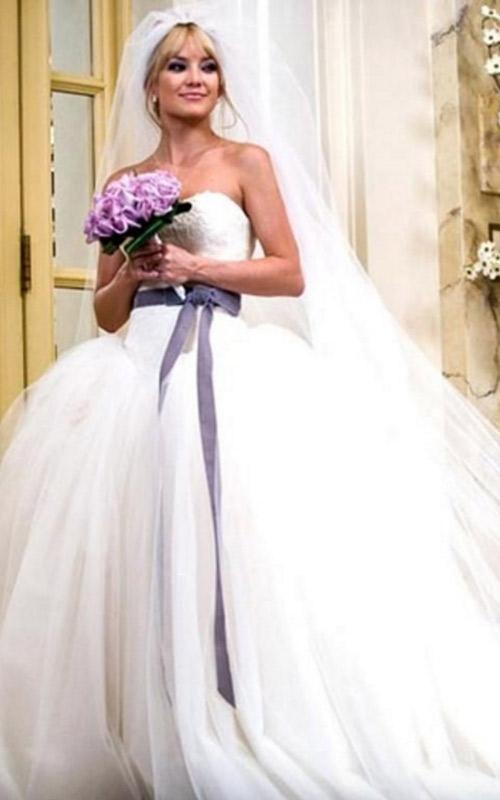 Vestidos-de-casamento-do-Cinema-Kate-Hudson---Noivas-em-Guerra