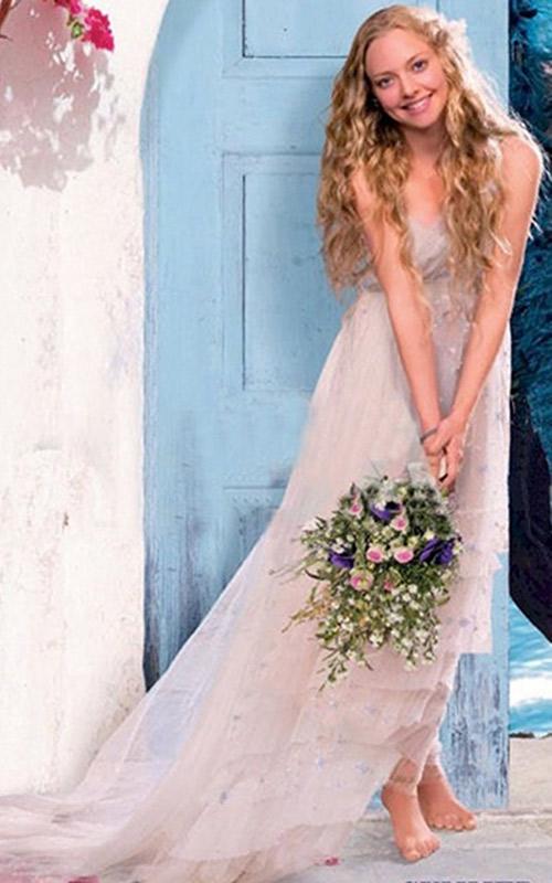 Vestidos-de-casamento-do-Cinema-Mamma-Mia---Amanda-Seyfride