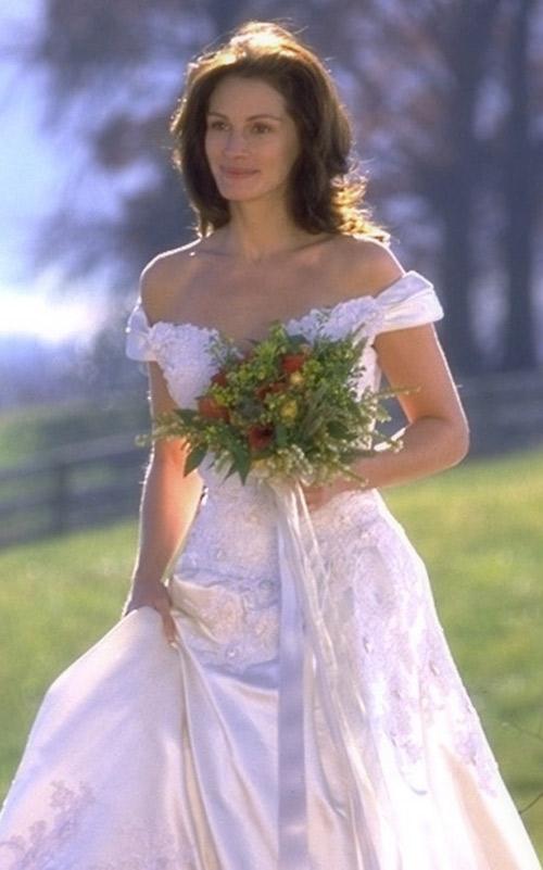 Vestidos-de-casamento-do-Cinema-Noiva-em-fuga-Julia-Roberts
