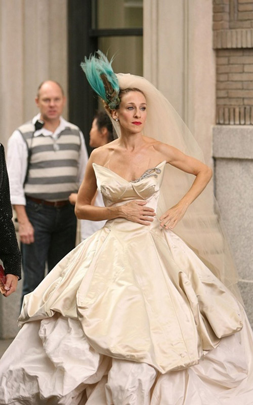 Vestidos-de-casamento-do-Cinema-Sara-Jessica-Parker-Sex-and-the-city---Vivienne-Westwood