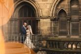 casamento-harry-potter-16-165x110.jpg