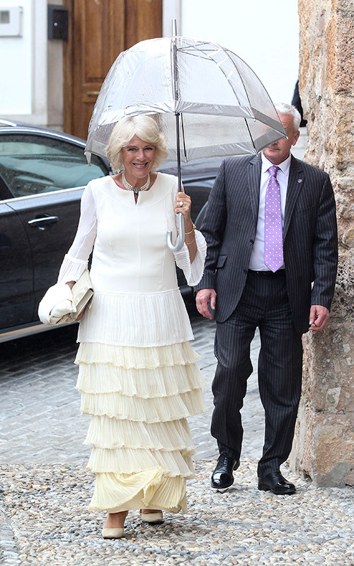 casamento-lady-charlotte-wellesley-camilla-duquesa-de-cornwal-getty-images