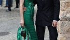 casamento-lady-charlotte-wellesley-getty-images-eva-herzigova-e-gregorio-marsiaj