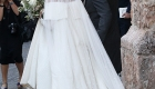 casamento-lady-charlotte-wellesley-getty-images(3)
