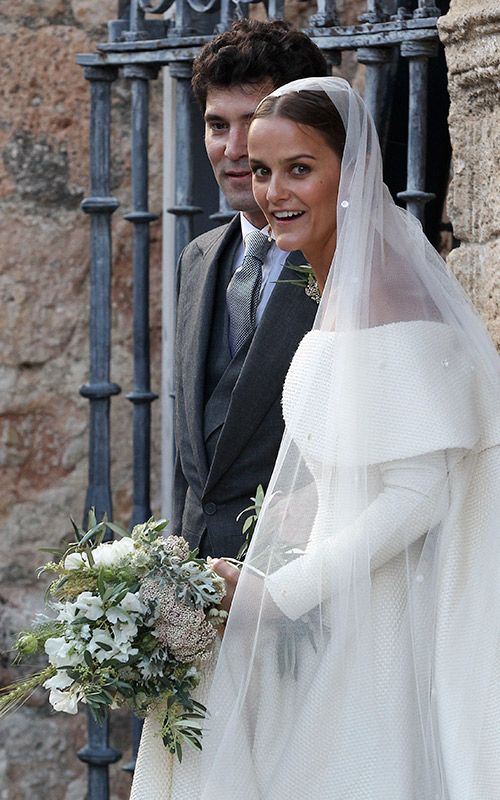 casamento-lady-charlotte-wellesley-getty-images(5)