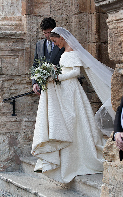 casamento-lady-charlotte-wellesley-getty-images(6)