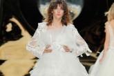 yolan-cris-vestidos-de-noiva-primavera-2017-capa--165x110.jpg