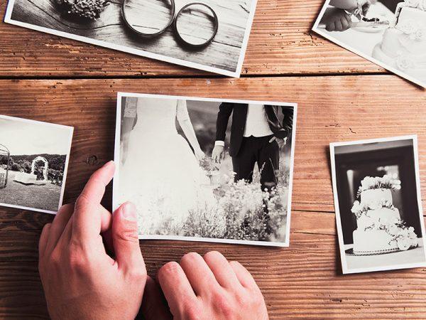10-perguntas-essenciais-para-o-fotografo