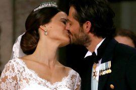 As-15-fotos-de-beijos-em-casamentos-mais-pinadas