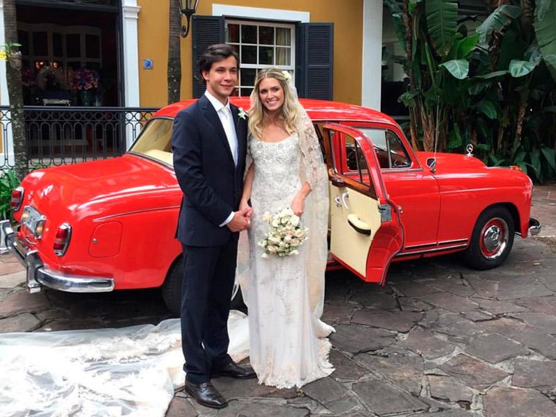 Casamento-Helena-Bordon-e-Humberto-Meirelles-igreja
