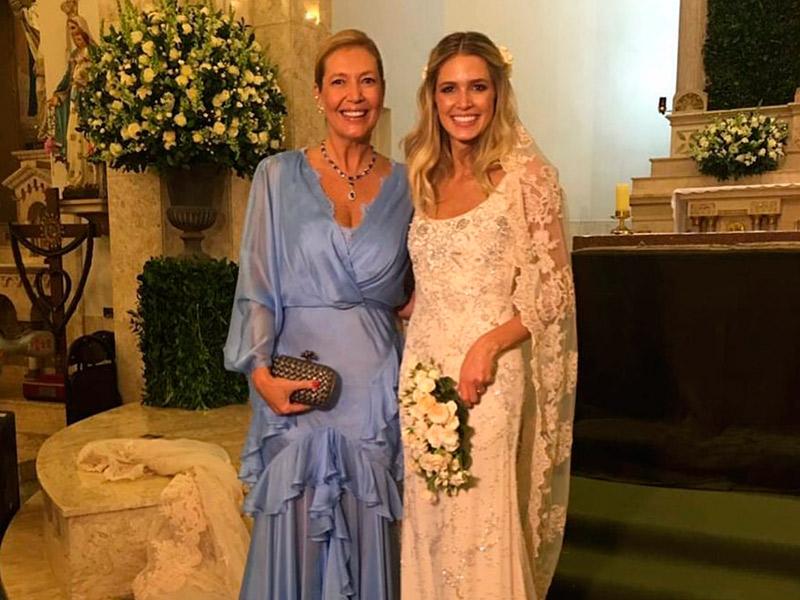 Casamento-Helena-Bordon-e-Humberto-Meirelles-mãe