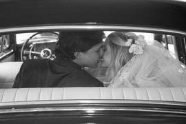 Casamento-Helena-Bordon-e-Humberto-Meirelles