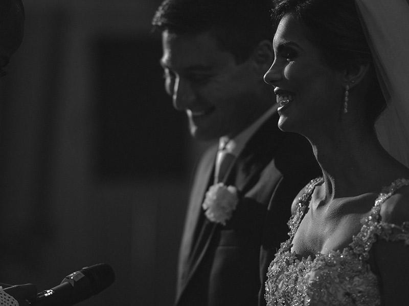 Casamento-real-Lorena-e-Matheus-noivos