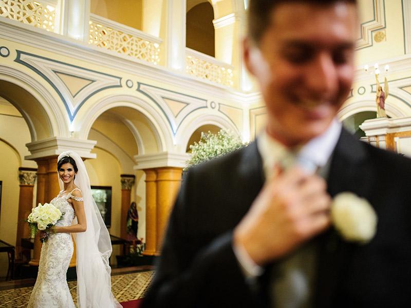 Lorena-e-Matheus Casamento-real