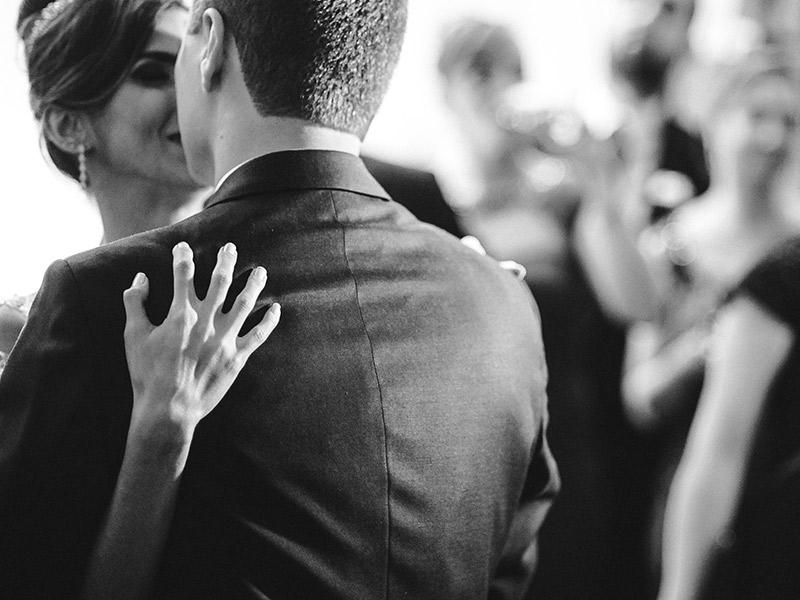 Casamento-real-Lorena-e-Matheus-dança