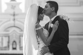 Casamento-real-Lorena-e-Matheus