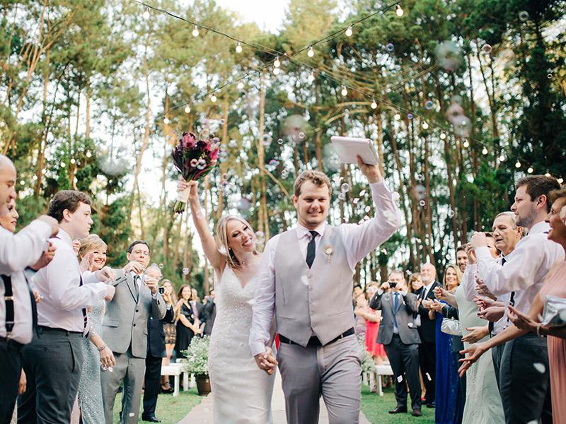 Casamento-real-Mari-e-Joao-preparativos