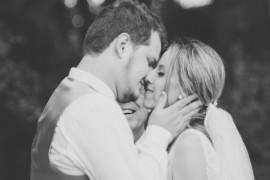 Casamento-real-Mari-e-João