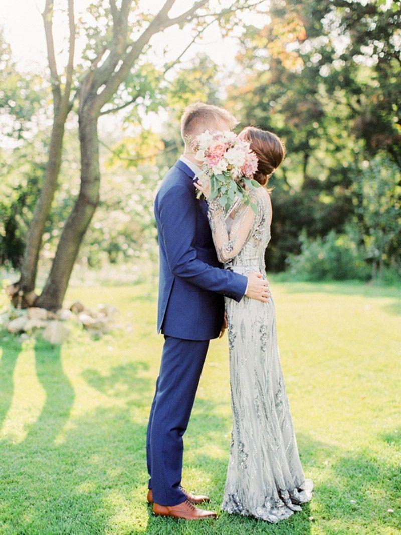 Casamento-real-na-Eslováquia