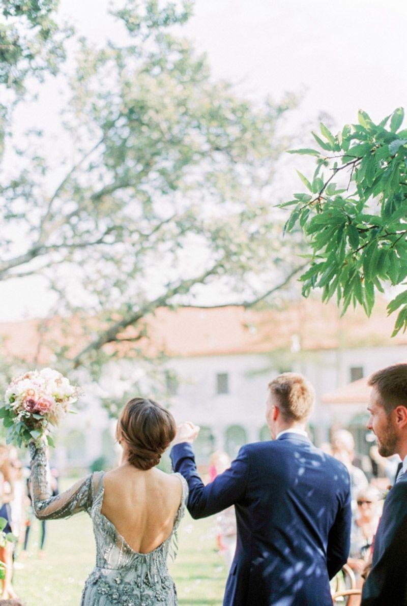 Casamento-real-na-Eslovaquia-campo