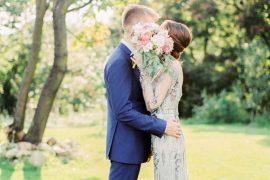 Casamento-real-na-Eslovaquia