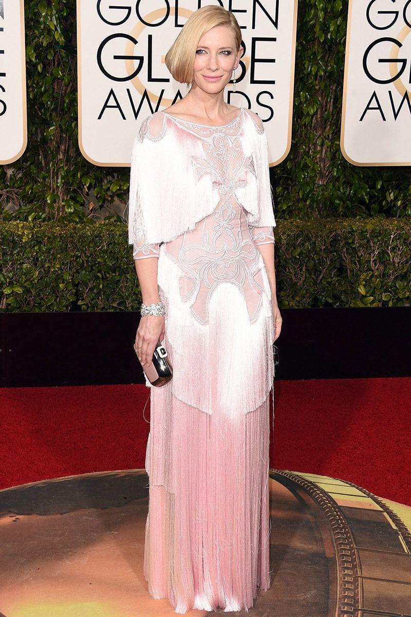 Como-usar-bolsas-e-clutches-no-casamento-Cate-Blanchett
