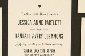 Convites-de-casamento-mais-pinados-na-Argentina