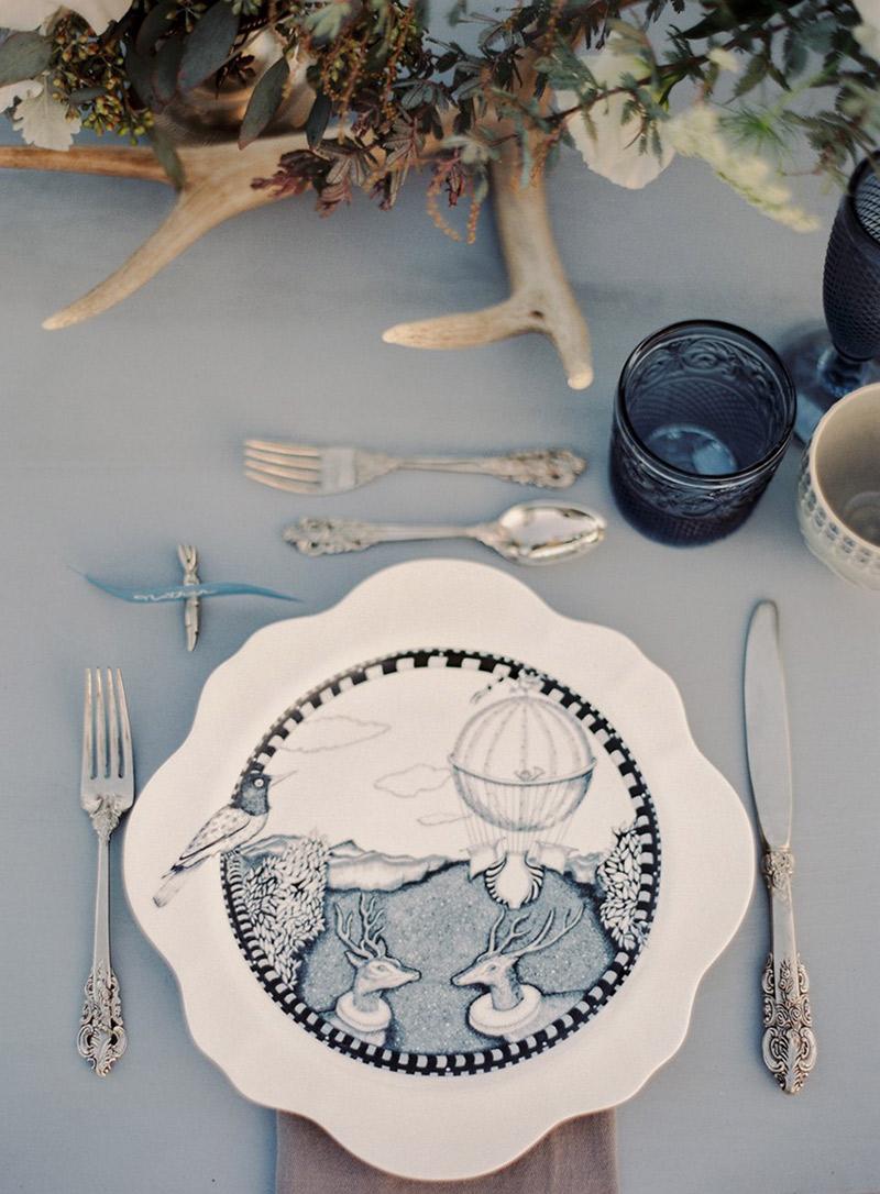 Decoração-Toalhas-de-mesa-diferentes-louça