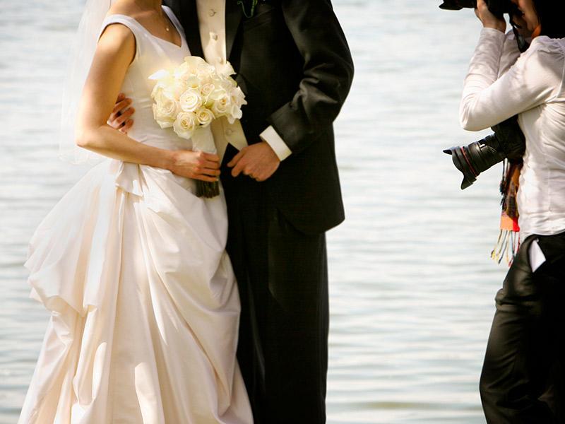 Destination-Wedding-dúvidas-e-preocupações-fotógrafo