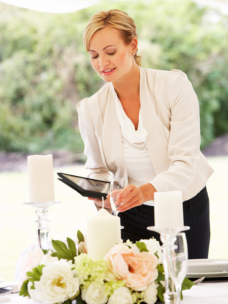 Destination-Wedding-dúvidas-e-preocupações-organizador