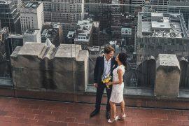 Destination-Wedding-dúvidas-e-preocupações