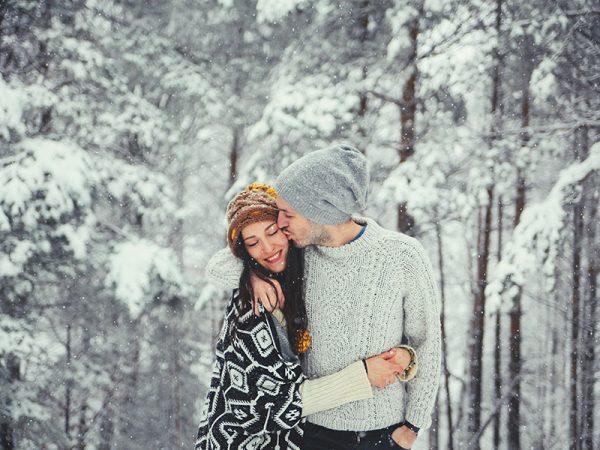 Destinos-para-curtir-a-lua-de-mel-no-inverno