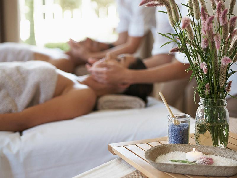 Dia-dos-namorados-massagem spa